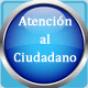 Atención al Ciudadano