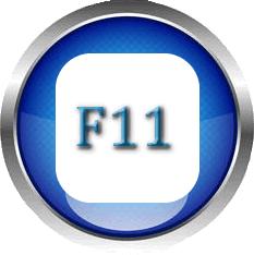 Pantalla Completa (F11)