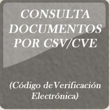 Consulta de Documentos por CSV/CVE