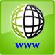Web Estandar Empresas