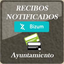 Pago de liquidaciones emitidas por el Excmo. Ayuntamiento de Llanos del Caudillo